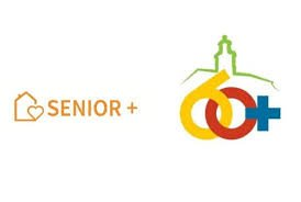 logo senior plus
