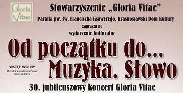 plakat graficzny