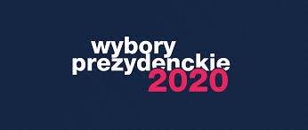 Informacja o numerach oraz granicach obwodów głosowania w gminie Łopiennik Górny.