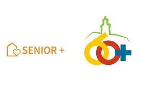 logo senior plus