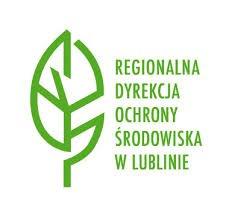 logo graficzne RDOŚPwL