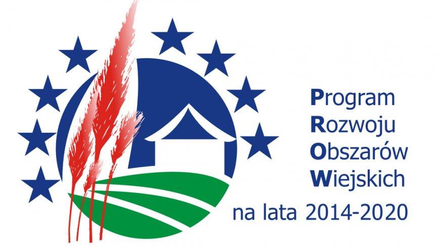 Przebudowa ujęcia wody w miejscowości Łopiennik Dolny Kolonia