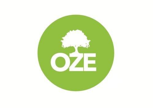 Umowy na montaż i używanie instalacji OZE