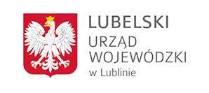 logo Lubelskiego Urzędu Wojewódzkiego
